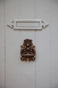 Porte Blanche, Arles Fr