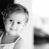 child-portraits-victoria-bc-0532