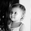 child-portraits-victoria-bc-0533