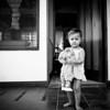 child-portraits-victoria-bc-0537