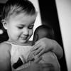 child-portraits-victoria-bc-0535