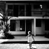 child-portraits-victoria-bc-0534