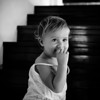 child-portraits-victoria-bc-0538