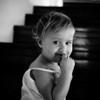 child-portraits-victoria-bc-0539