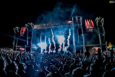 Net Claro Festival 2016