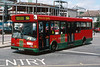 LIMEBOURNE-T406LGP-2000