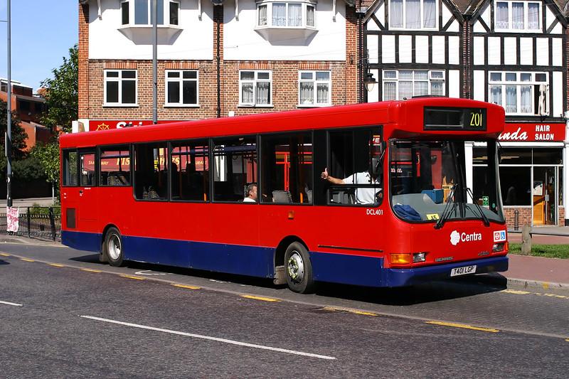 CENTRA-DCL401-T401LGP-2004-040904