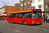 MB-V549JBH-2005-190305