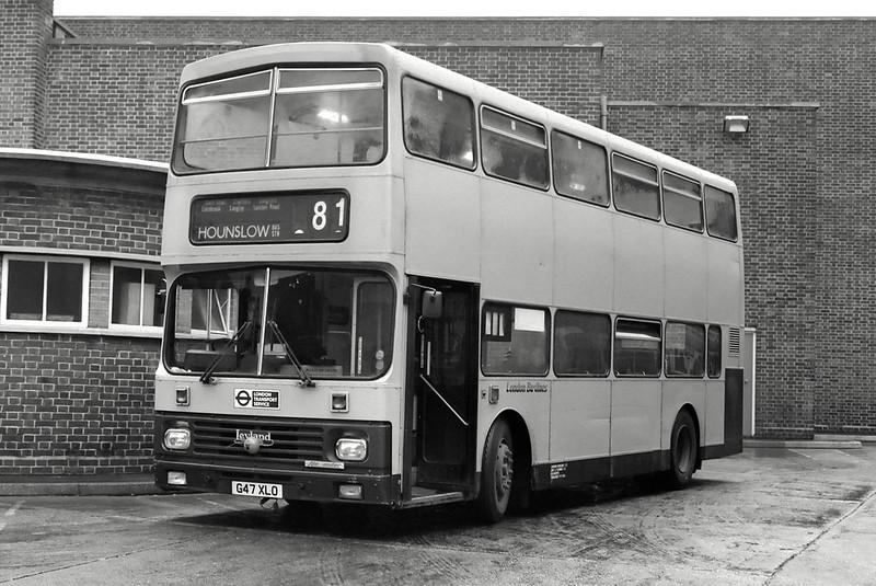 LBL-G47XLO-1990