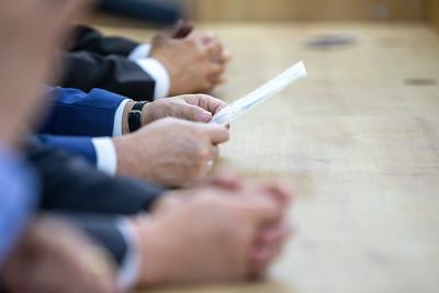 2021оны гуравдугаар сарын 30.Монгол эрдэмтдийн бүтээсэн Шүлсний ПСР оношлуурыг хэрэглээнд нэвтрүүлэх зөвшөөрлийг АШУИС-ийн эрдэмтэдэд гардуулан өглөө