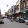 Fez, Jewish Quarter