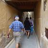 Fez, Medina