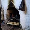 Fez, neighborhood oven