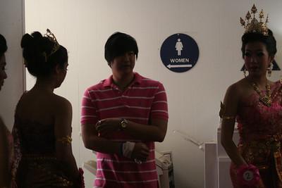2012-04-22 Songkran Wat Chino Hills