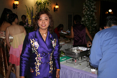 Thai Events