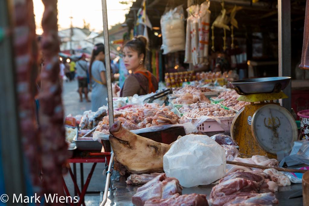 things to do in Khon Kaen
