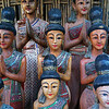 statues for sale 1