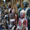 statues for sale 2