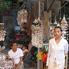 Lamai sellers