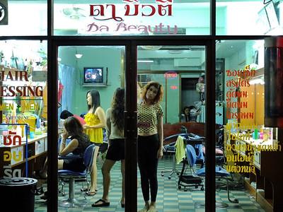 Jomtien/Pattaya
