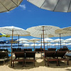 Surin beach, Phuket 2