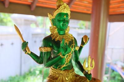 all photos: Thailand summer 2013
