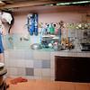 Noy's kitchen