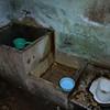 Rural Thai Bathroom 1