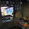 Rural Thai Kitchen