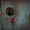 Rural Thai Bathroom 2