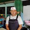 Chef Tua