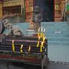Temple detail 7