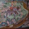 Temple detail 4