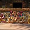 Temple detail 6
