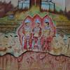 Temple detail 5