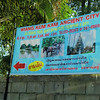 Wiang Kum Kam Ancient City ad