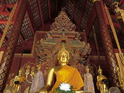 Wat Lamchang