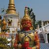 Wat Pa Ngew 2