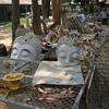 Wat Pa Ngew 6