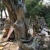 Wat Pa Ngew 8