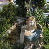 Wat Pa Ngew 5