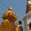 Wat Pa Ngew 1