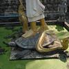 Wat Pa Ngew 4- detail
