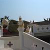 Wat Pa Ngew 10