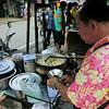 San kamphaeng market 7