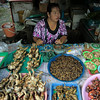 San kamphaeng market 8