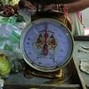 Thai kg scale