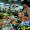 San kamphaeng market 5