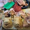 Talad Thanin (market) 5 :no parts wasted