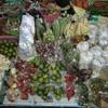 Talad Thanin (market) 8